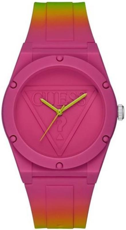 Guess W0979L27 - zegarek damski
