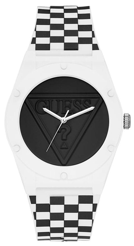 Guess W0979L29 - zegarek damski