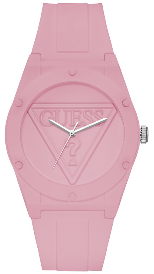 Guess W0979L5 - zegarek damski