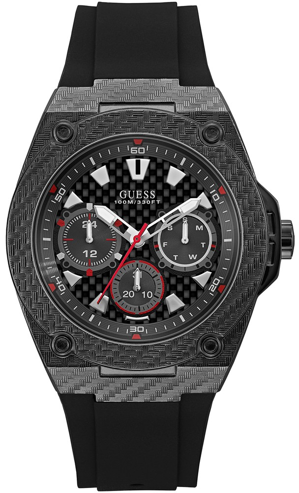 Guess W1048G2 - zegarek męski