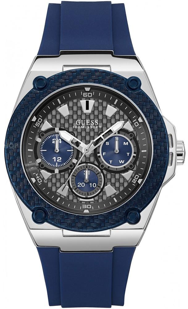 Guess W1049G1 - zegarek męski