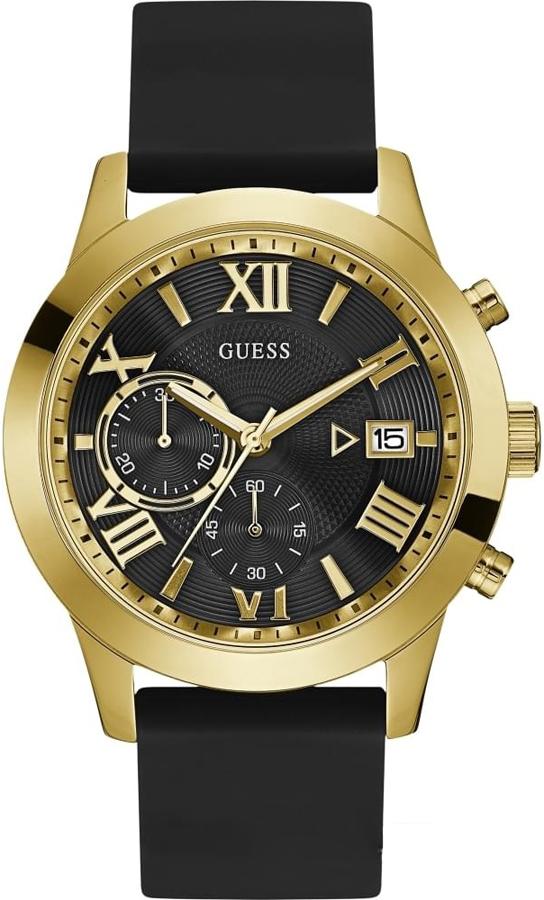 Guess W1055G4 - zegarek męski