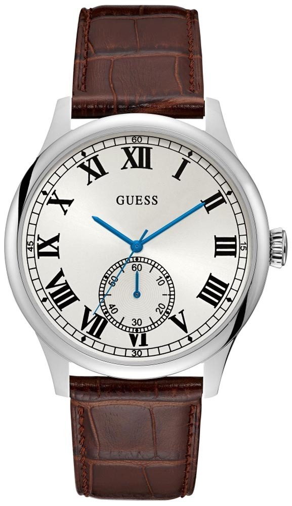Guess W1075G4 - zegarek męski
