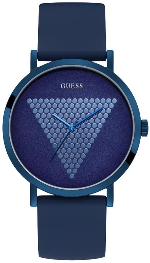 Guess W1161G4 - zegarek męski