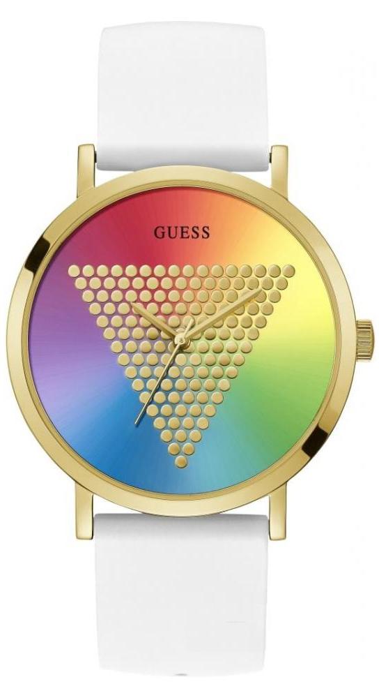 Guess W1161G5 - zegarek męski