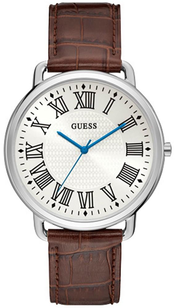 Guess W1164G1 - zegarek męski