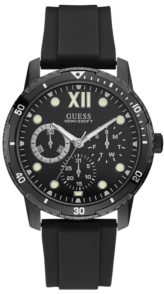 Guess W1174G2 - zegarek męski
