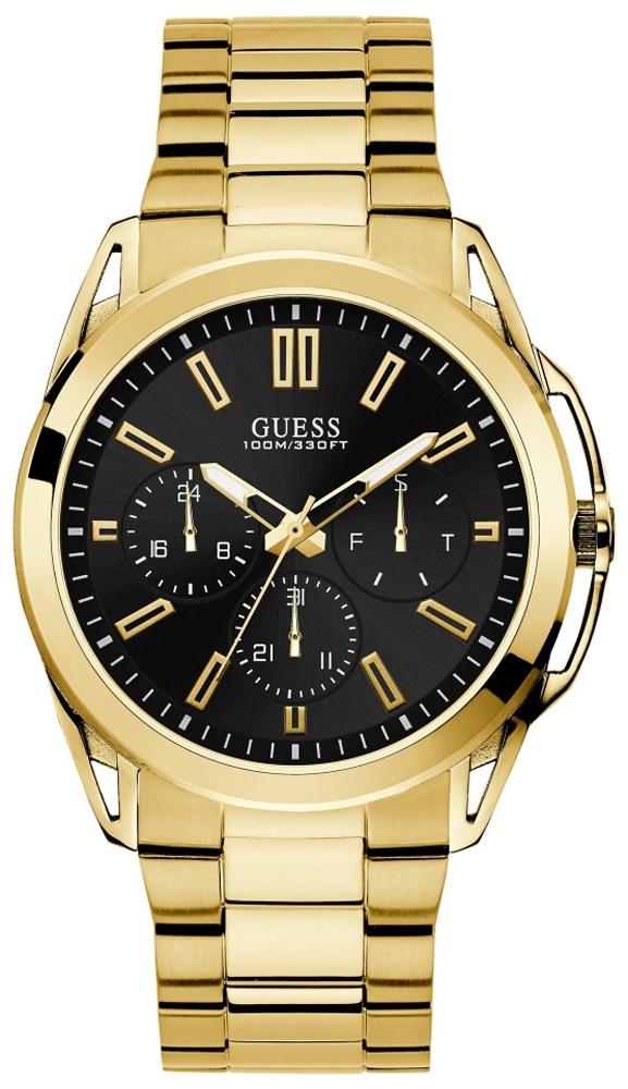 Guess W1176G3 - zegarek męski