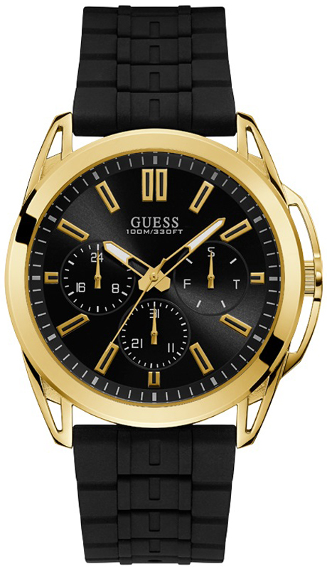Guess W1177G2 - zegarek męski