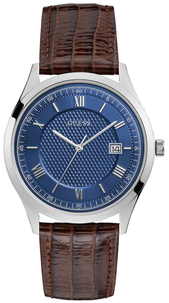 Guess W1182G1 - zegarek męski