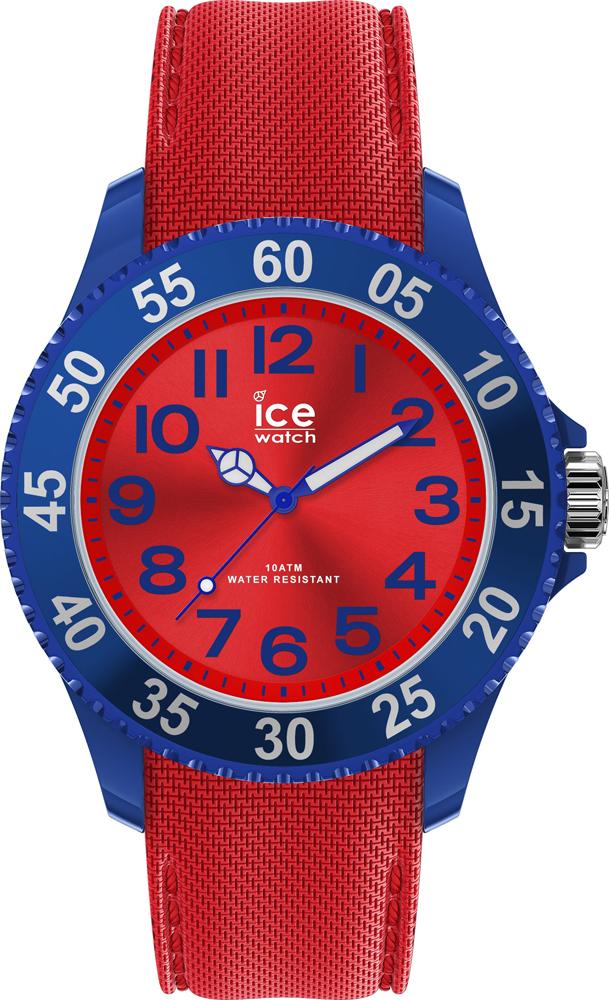 ICE Watch ICE.017732 - zegarek dla chłopca