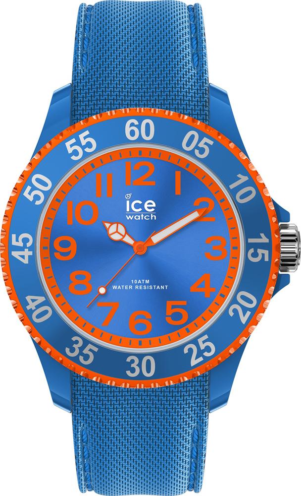 ICE Watch ICE.017733 - zegarek dla chłopca