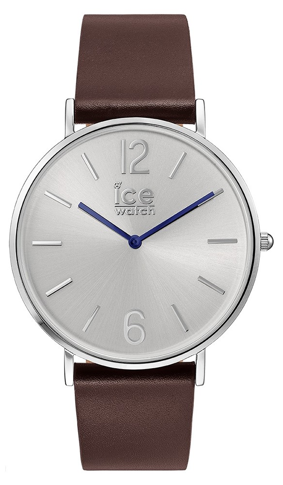 ICE Watch ICE.001519 - zegarek męski