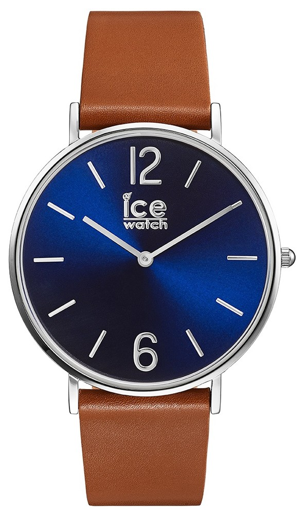 ICE Watch ICE.001520 - zegarek męski
