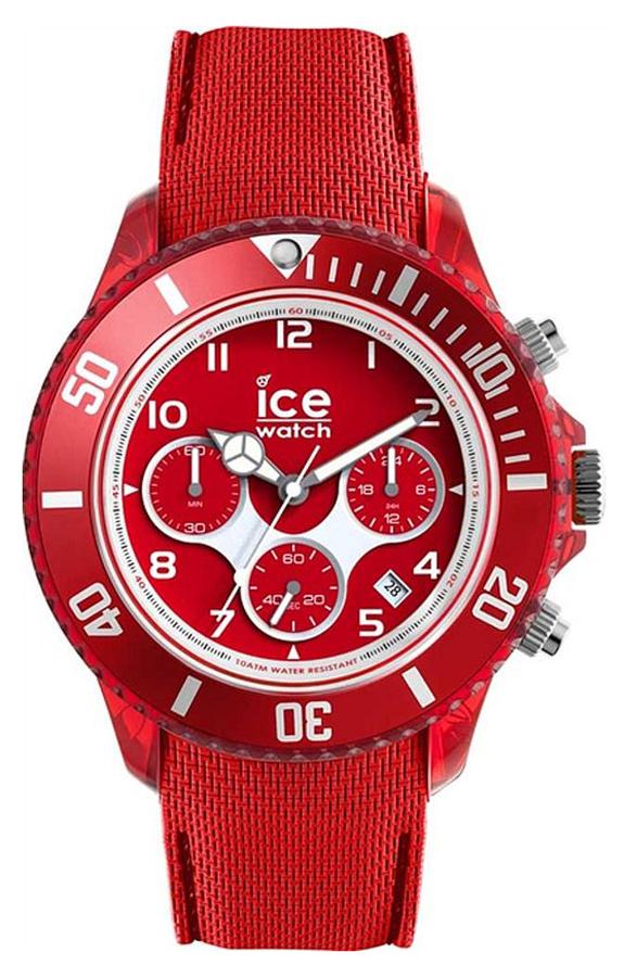 ICE Watch ICE.014219 - zegarek męski
