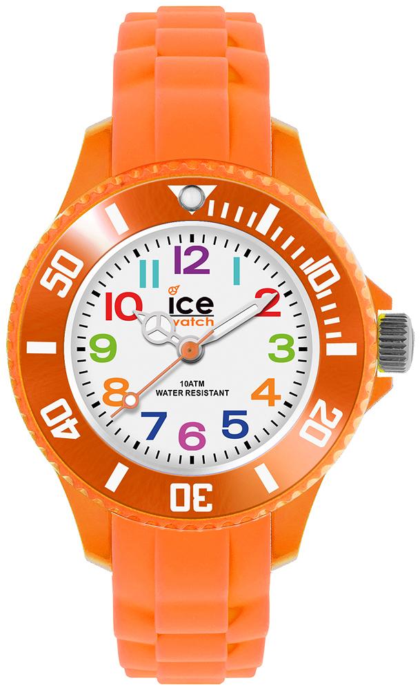 ICE Watch ICE.000786 - zegarek dla dzieci