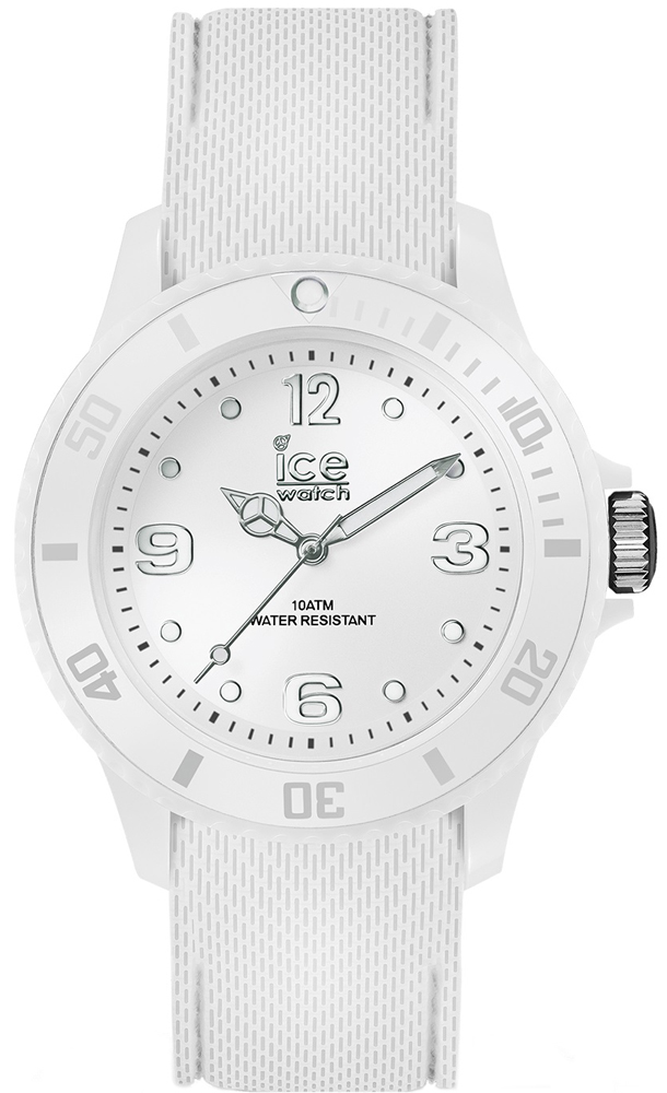 ICE Watch ICE.014577 - zegarek męski