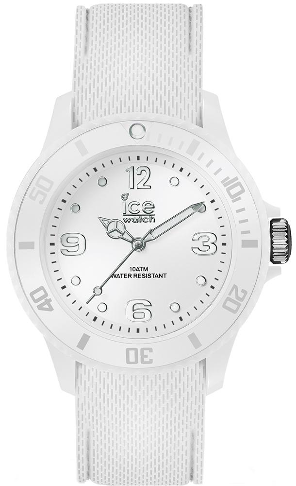 ICE Watch ICE.014577 - zegarek męski