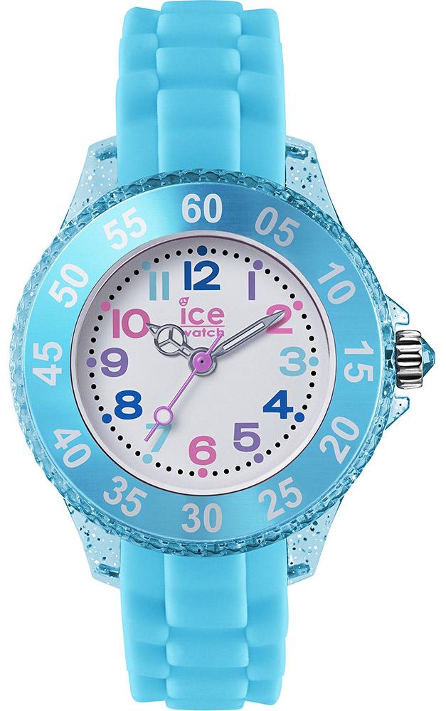 ICE Watch ICE.016415 - zegarek dla dziewczynki