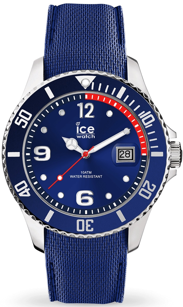 ICE Watch ICE.015770 - zegarek męski