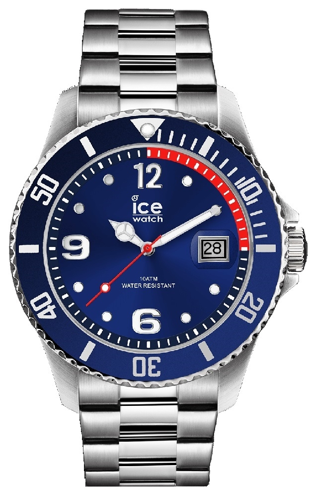 ICE Watch ICE.015771 - zegarek męski