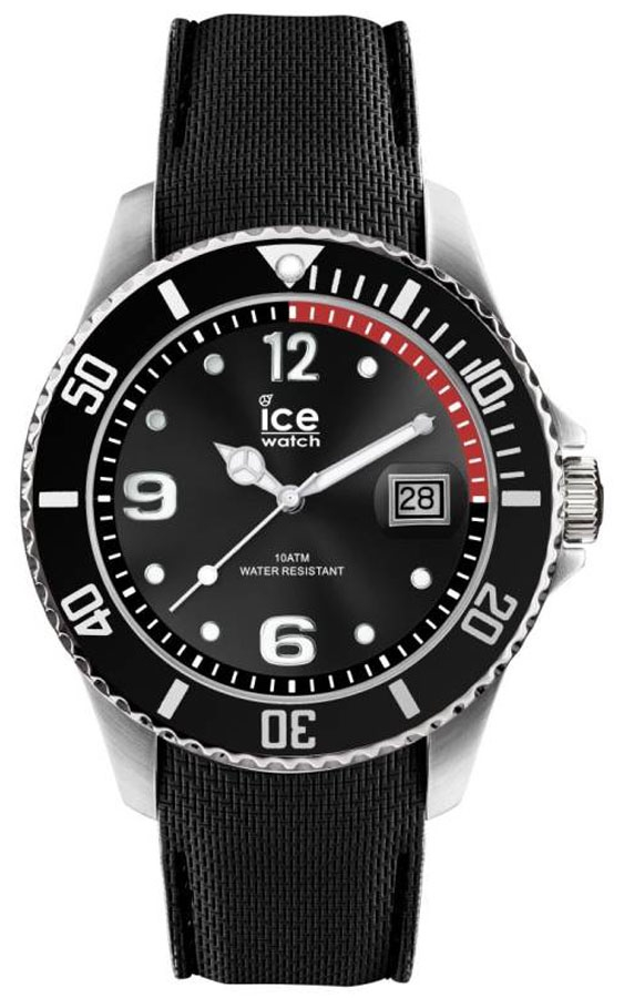 ICE Watch ICE.015773 - zegarek męski