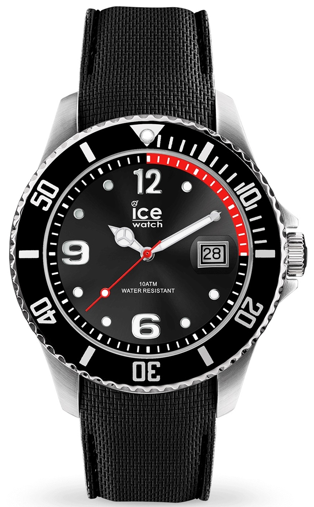 ICE Watch ICE.016030 - zegarek męski