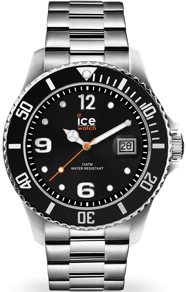 ICE Watch ICE.016031 - zegarek męski