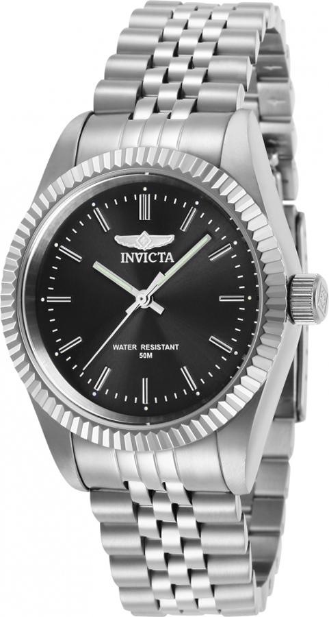 Invicta 29395 - zegarek damski