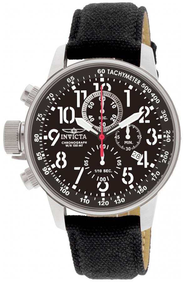 Invicta 1512 - zegarek męski