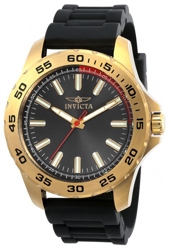 Invicta 21941 - zegarek męski