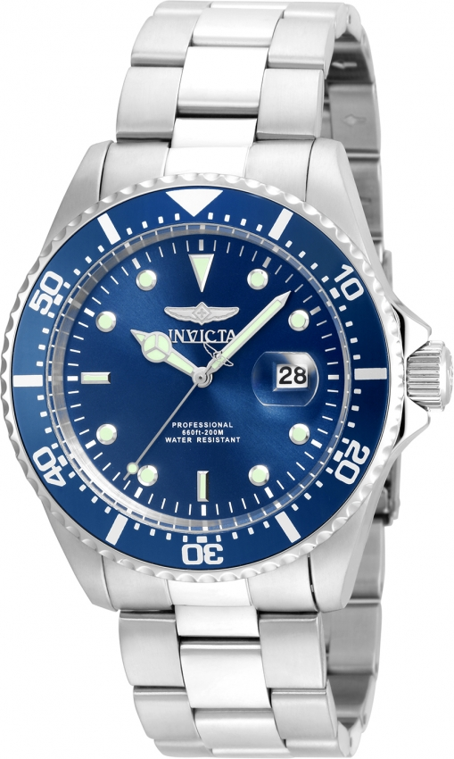 Invicta 22019 - zegarek męski