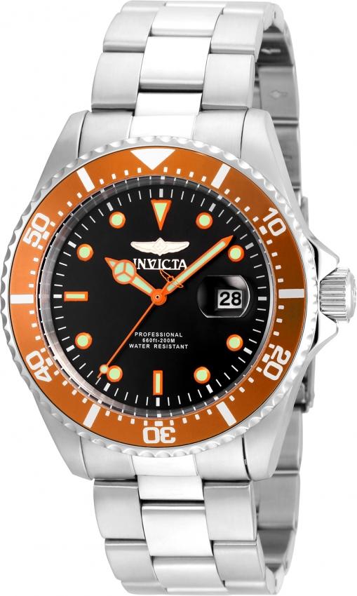 Invicta 22022 - zegarek męski
