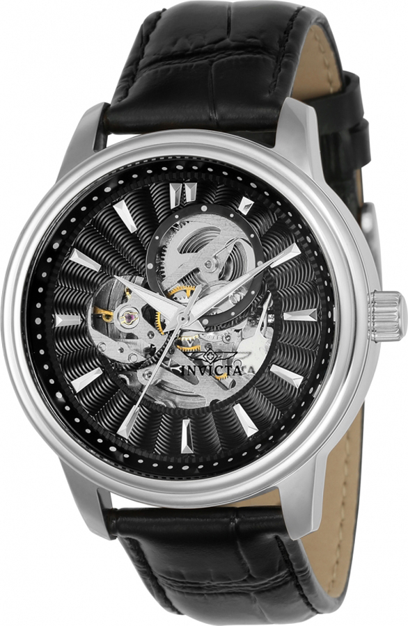Invicta 22577 - zegarek męski
