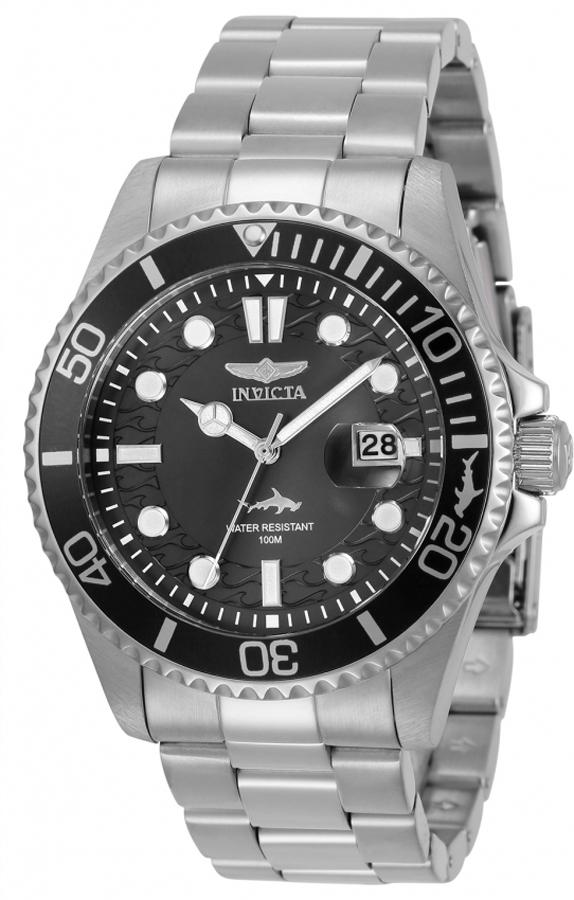 Invicta 30018 - zegarek męski