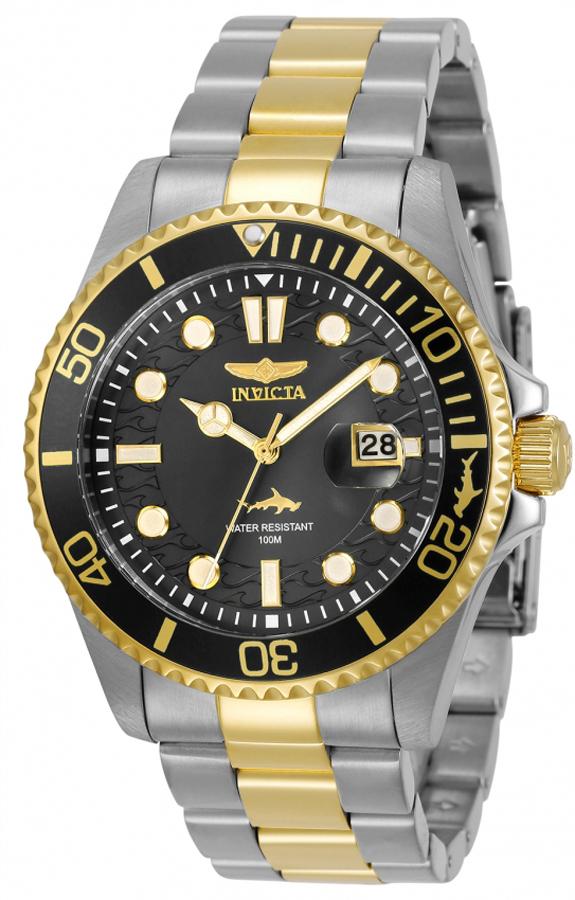 Invicta 30023 - zegarek męski