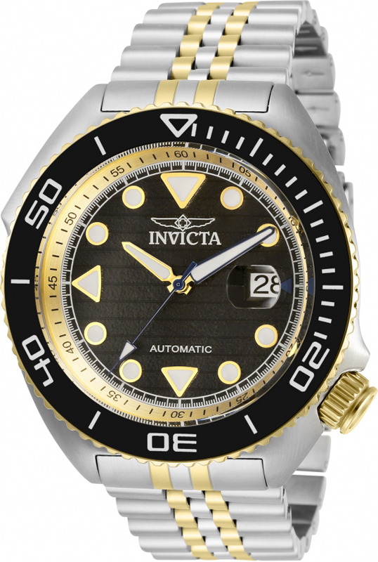 Invicta 30417 - zegarek męski
