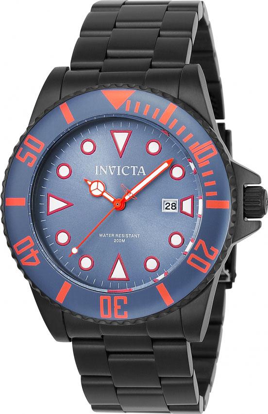Invicta 90300 - zegarek męski