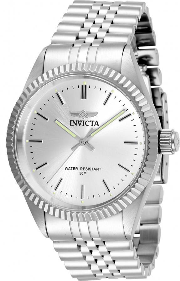 Invicta 29373 - zegarek męski