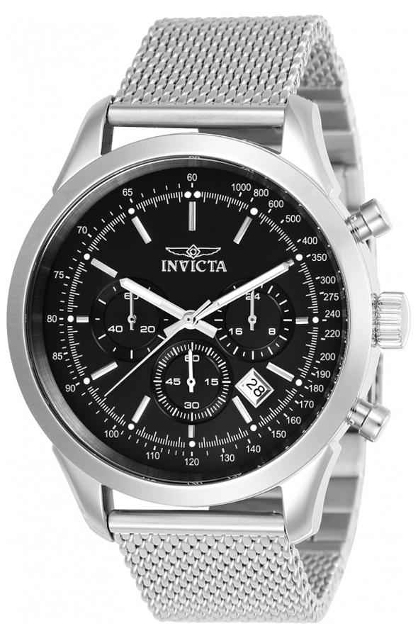 Invicta 24208 - zegarek męski