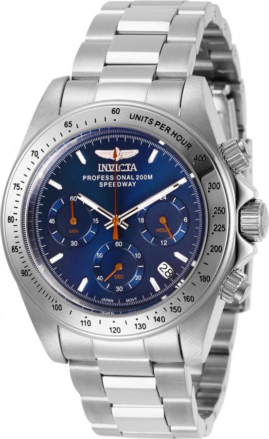 Invicta 27770 - zegarek męski