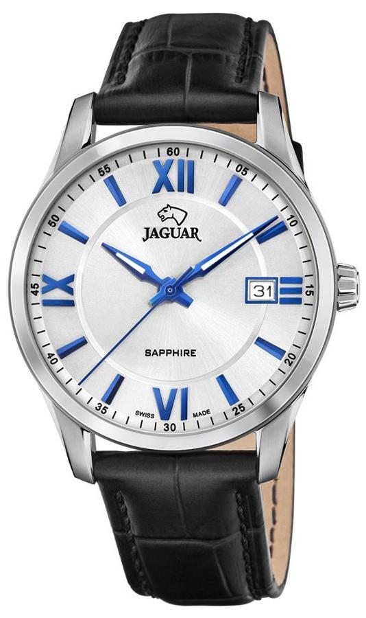 Jaguar J883-1 - zegarek męski