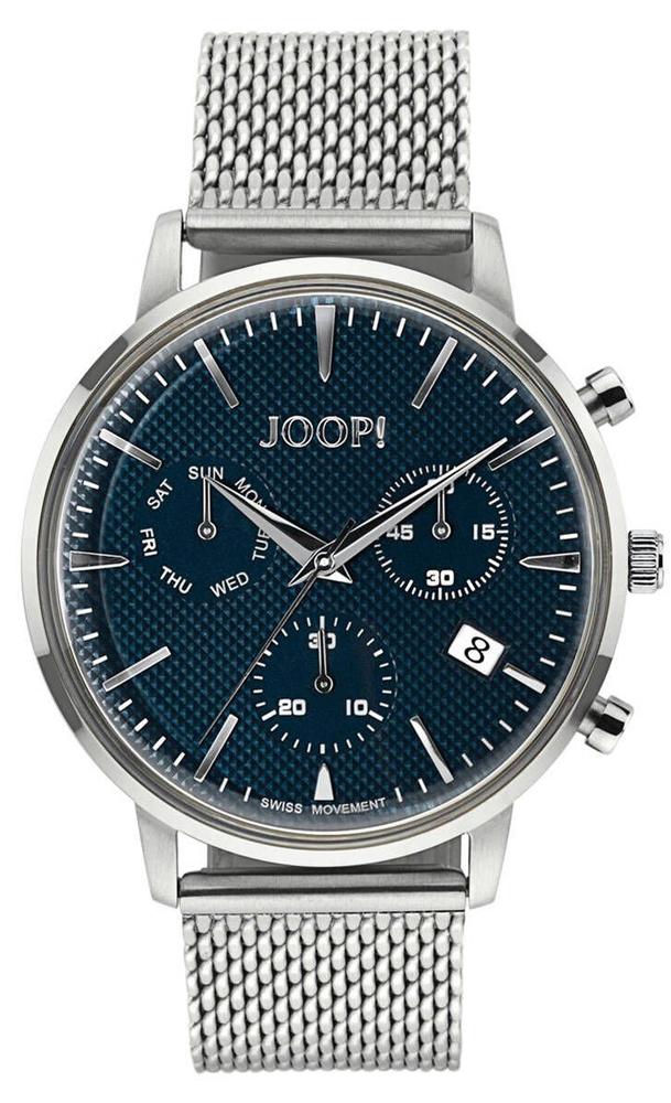 Joop 2022861 - zegarek męski