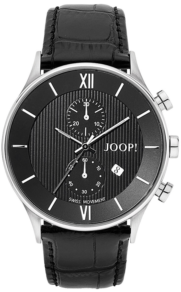 Joop 2022829 - zegarek męski