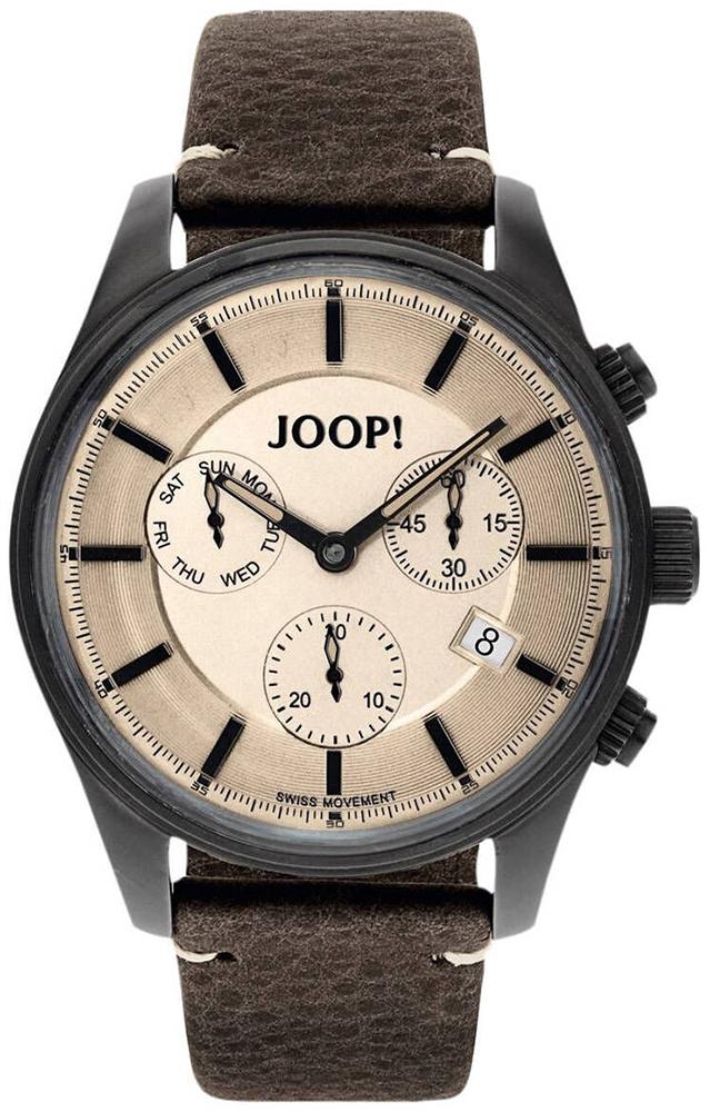 Joop 2022842 - zegarek męski