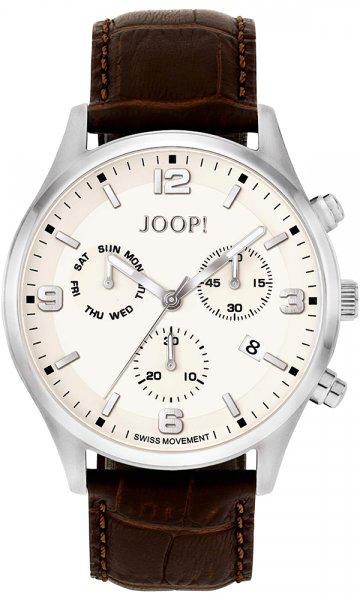 Joop 2022866 - zegarek męski