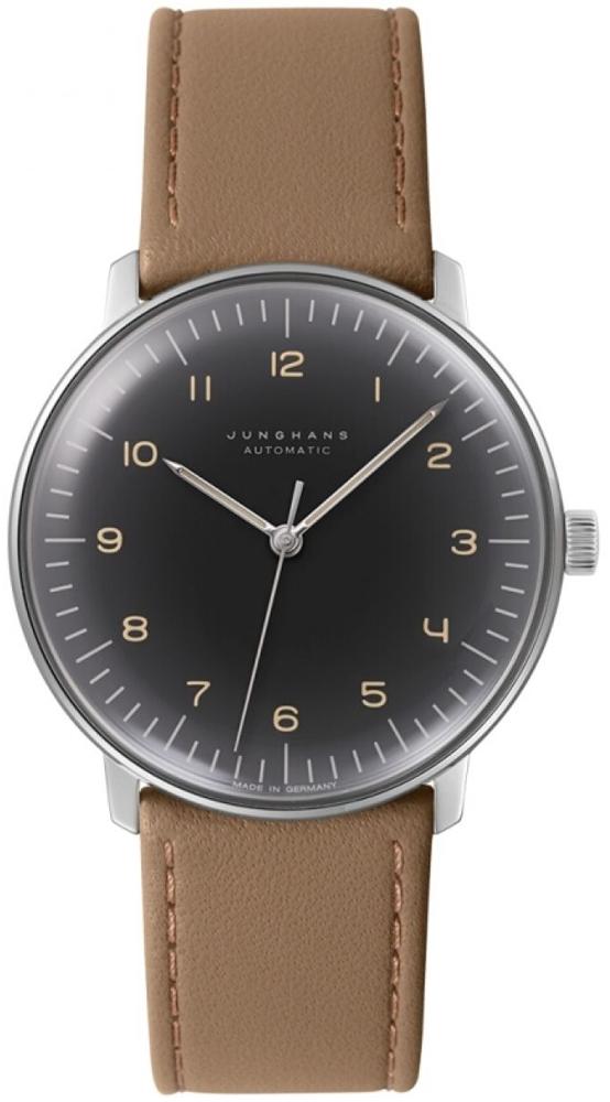 Junghans 027/3401.04 - zegarek męski