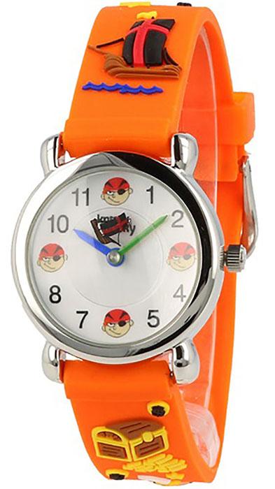 Knock Nocky CB395100S - zegarek dla dzieci
