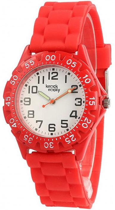 Knock Nocky SP3267002 - zegarek dla dzieci