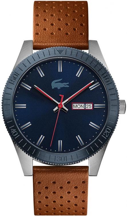 Lacoste 2010981 - zegarek męski